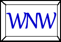 Westwood Water Supply Logo